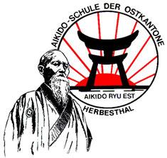 Aikido-Schule der Ostkantone Belgien