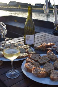 Loire-Valleyvineyard-wines-Loire-Wine-Tours-Myriam-Fouasse-Robert