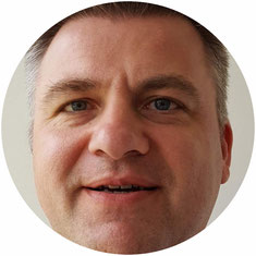 Kurt Kerkaert