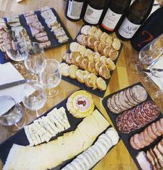degustation-oenologie-a-domicile-vins-Loire-Tours-Vouvray-Amboise-Vallee-Loire
