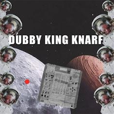 DUBBY KING KNARF - Der Bär/Radek