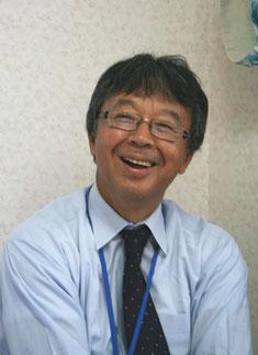 福井市社会福祉法人 げんきの家          担当者  吉田謙治