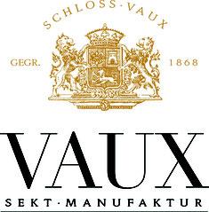 Schloss VAUX Kooperation mit vonEller