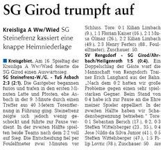 Quelle: Westerwälder Zeitung vom 02.12.2013
