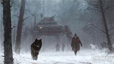 Coverbild von Sword of the Ultimate