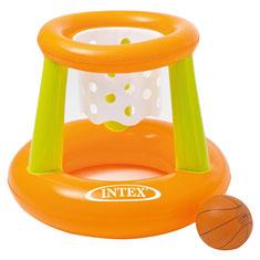 Wasserspielzeuge für Kinder