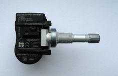 Reifendrucksensor von VDO