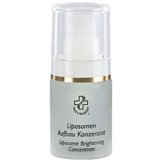 no animal testing, natural cosmetics, without KVO-listed preservatives, PEG's and mineral oils, plant liposomes, allantoin