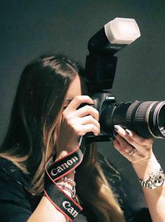 photographer venice