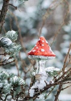 greengate weihnachts- und winterdeko