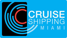 Seatrade Cruise Shipping Miami
