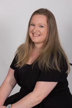 Briannah Alexander, Tap teacher, best tap teacher Toowoomba