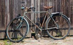 (c) fahrradmonteur.de