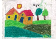 Grundschule Ohmden übernimmt Patenschaft Für Zwei Indische Kinder In