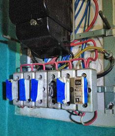 capeb electricite savoie albertville climatisation clim pac electricien albertville 73 savoie neuf depannage renovation alarme