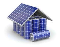 © www.energie-wissen.de