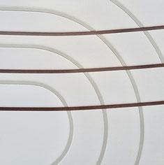 exposition Ephémère, paris, Anne Goy, reliure d'art, design du livre , bookbinding, bookdesign