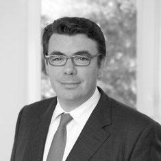 Dr. Johannes Zimmermann im Profilbild