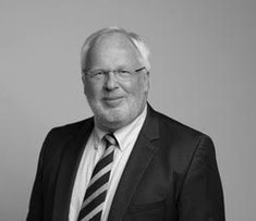 Jürgen Kleikamp, Gesellschafter der B-CONNECT, vom SET-Team im Profil