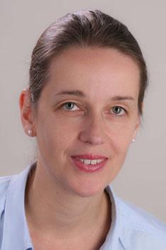 Prof. Dr. med. Karin Hartmann  (Foto: Uni Lübeck)