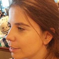 Annelies Decuyper