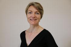 Sylvie MARCHAL, fondatrice