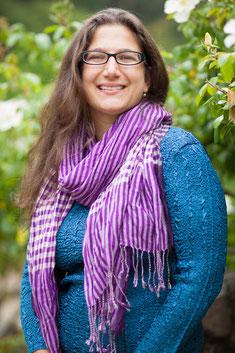 Shoshana Friedman-Hawk CLD, CD(DONA )