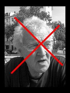 Jörg Janzer (c) G&GN 26.8.2009