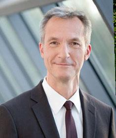 OB Frank Baranowski