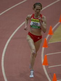 Elisabeth Pöltner-Holkovic