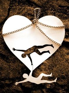 Astrologia del amor