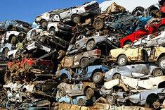 Утилизация , автомобилей,  мототехники, выкуп,