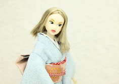 momoko kimono,kimono doll,momoko服、モモコ 服