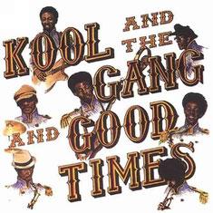 1972 / Good Times