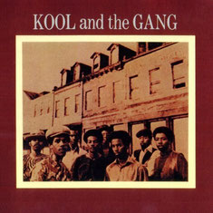 1969/ Kool And The Gang