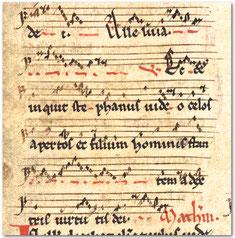 Blog Scola Metensis-manuscrit de Verdun