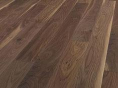 Fußbodendielen Kaufen ~ Wpc dielen kaufen at haus design information ideas