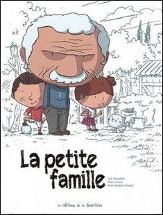 Editions de la Gouttière, 2013, 102 p.