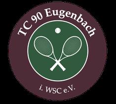 Modernes Logo seit 2016