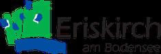 Gemeinde Eriskirch