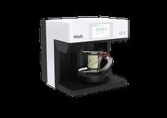 scanner Kavo LS3, Nobel biocare, DTX Studio