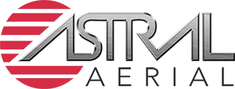 Kenya-based Astral Aerial steps into the drone business