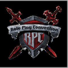 RPC 2016 in Köln mit Brettspielen