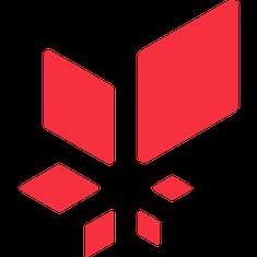 Norwegen Aktie Dividende Equinor Statoil Logo