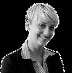 Fachanwältin für Verkehrsrecht, Mietrecht, Familienrecht, Erbrecht, Mitglied im Anwaltsverein Leipzig