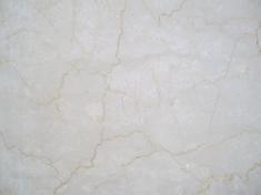 marmo botticino