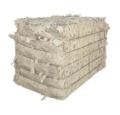 Shredded Paper For Void Fill Packaging