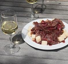 Ferme COUTANT And Cow achat en ligne viande de qualité