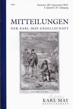 Titelbild: Capitain Ramon Diaz de Escossura (Karl May): Waldröschen oder die Verfolgung rund um die Erde. Dresden: Münchmeyer o.J.