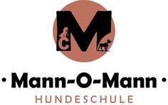 Hundeschule Mann-o-Mann